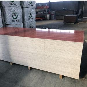 新疆集装箱地板